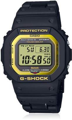 G-Shock Gw Digital Watch