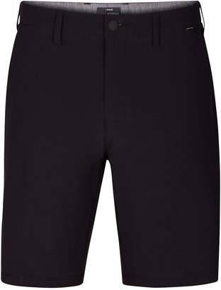 Hurley Men's Phantom Flex 2.0 Shorts