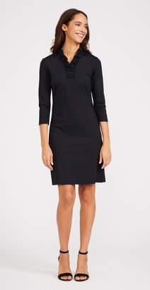 J.Mclaughlin Durham Dress