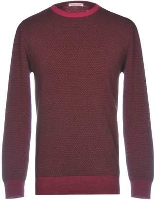 Romeo Gigli Sweaters