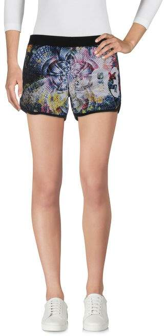 SHOP ★ ART Shorts