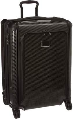 Tumi Tegra-Lite Pullman Luggage