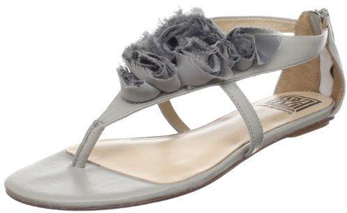 Pour La Victoire Women's Lavena Sandal