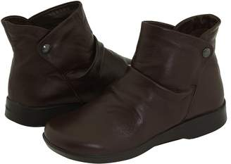 ARCOPEDICO N42 Women's Boots