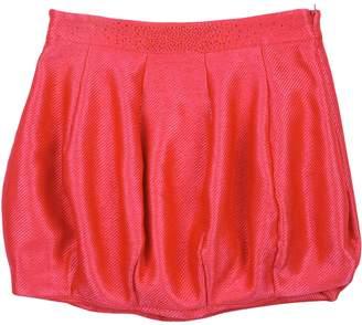 Miss Blumarine Skirts - Item 35344404BO