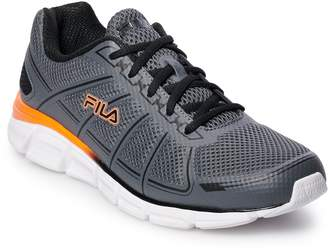 Fila Memory Speedglide 3 Men's Running Shoes