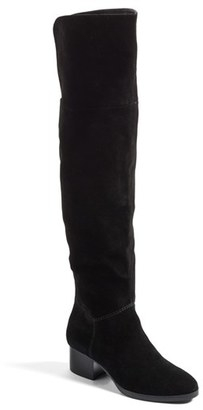 BP. 'Tessie' Tall Boot $149.95 thestylecure.com