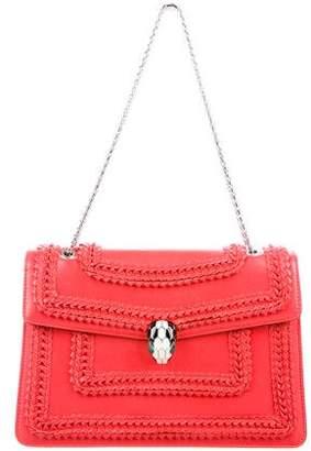 9211f8aa7c54 Bvlgari Handbags - ShopStyle