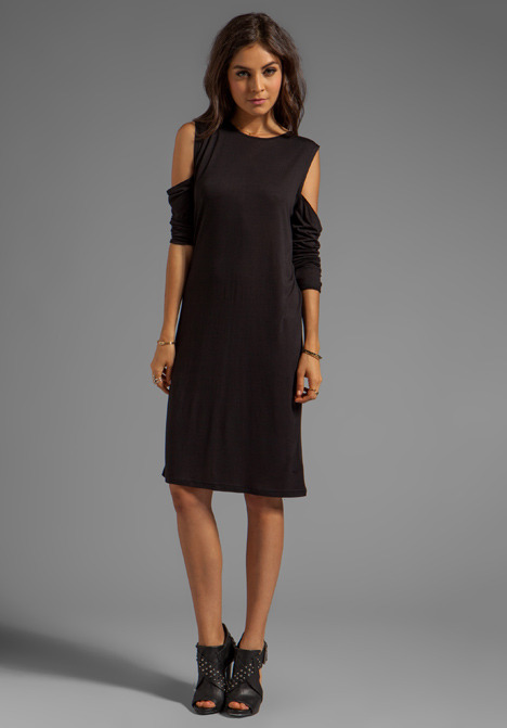Cheap Monday Sally Dress