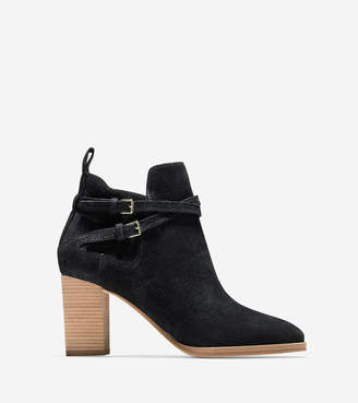 Cole Haan Linnie Bootie (85mm)