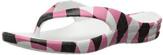 Dawgs Women's Loudmouth Beach Arch Support