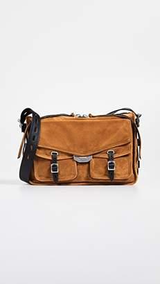 Rag & Bone Field Messenger Bag