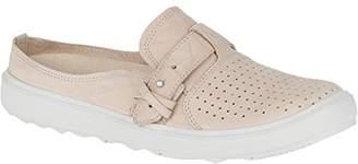 Merrell Women's Around Town City Slip On Air Sneaker