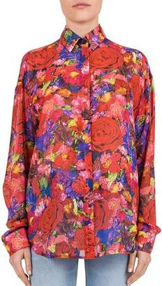 3de6b437fc9 The Kooples Red Women's Longsleeve Tops - ShopStyle