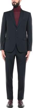 Versace Suits - Item 49446202GD