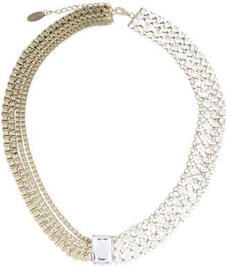 Forte Forte Necklaces - Item 50196662SF