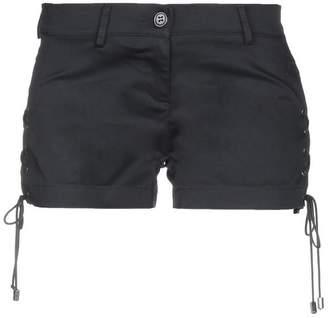 d4c99caf7493e Sexy Shorts - ShopStyle UK