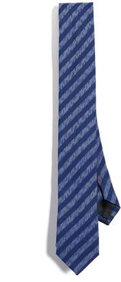 HUGO Striped Tie