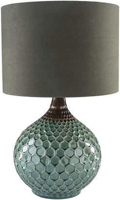 DECOR 140 D??cor 140 Amici?? 22.5x14x14 Indoor Table Lamp