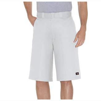 Dickies 13 Multi-Pocket Workwear Shorts