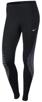 Nike Women's Power Epic Run Tights