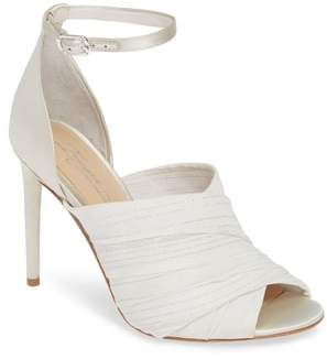 Imagine by Vince Camuto Rander Sandal