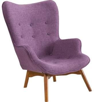 Langley Street Canyon Vista Lounge Chair Langley Street