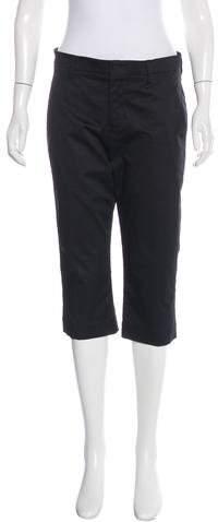 Jil SanderJil Sander Tailored Crop Pants