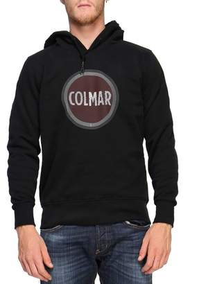 Colmar Sweatshirt Sweater Men