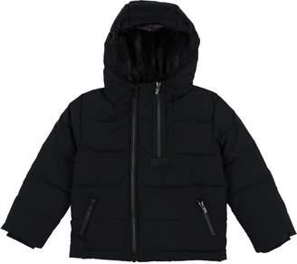 Kenzo Down jackets - Item 41833296CJ
