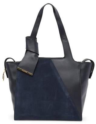 Louise et Cie Celya Tote Bag