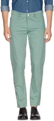 Siviglia Casual pants - Item 13123481