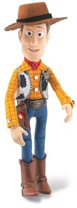 Steiff Toy Story Woody (37cm)