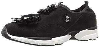 Penny Loves Kenny Women's Crook Fashion Sneaker