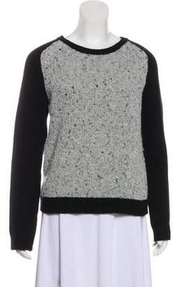 Rag & Bone Long Sleeve Sweater