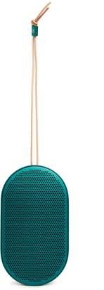 Bang & Olufsen P2 Portable Bluetooth Speaker