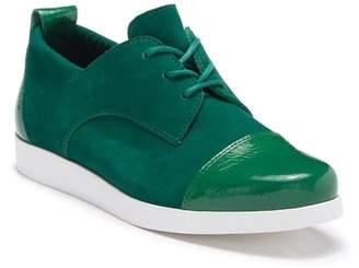 Arche Albiro Sneaker