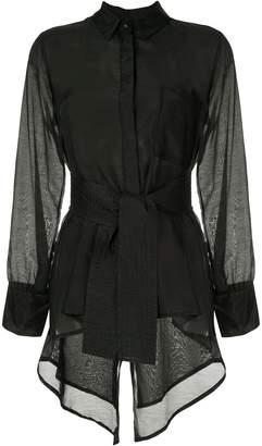 Taylor Innate blouse
