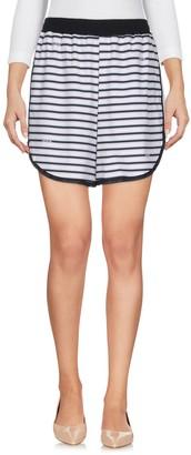 Shiki Shorts