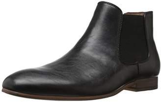 Call it SPRING Men's Marmetto Chelsea Boot