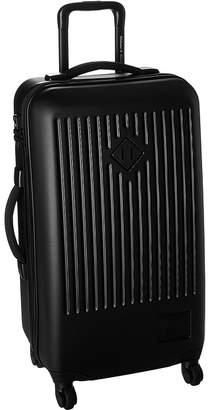 Herschel Trade Medium Luggage
