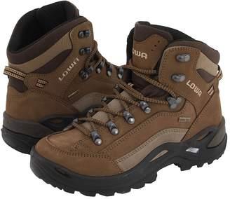 Lowa Renegade GTX Women's Hiking Boots