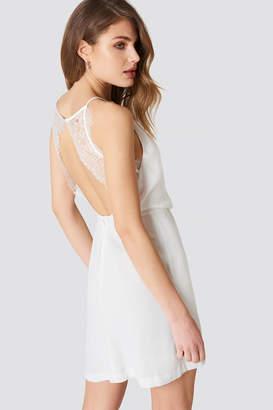 Samsoe & Samsoe Willow Short Dress