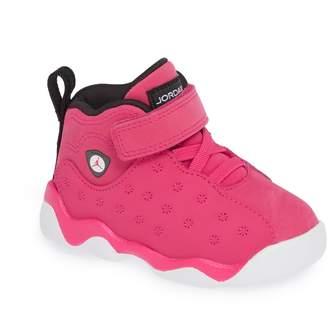 Nike JORDAN Jordan Jumpman Team II Sneaker