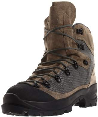 Wolverine Bates Men's Tora Bora Alpine Boot Hiking Boot