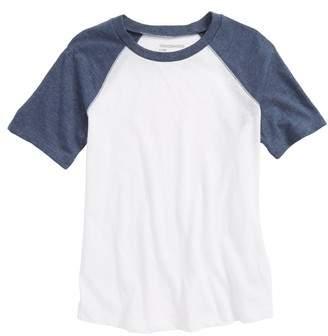 Tucker + Tate Baseball T-Shirt