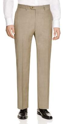 Hart Schaffner Marx Hart Shaffner Marx Platinum Label Classic Fit Dress Pants - 100% Exclusive