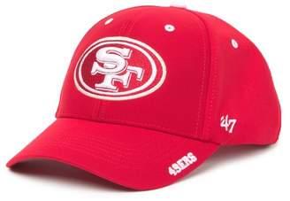 '47 NFL San Francisco 49ers Condenser Cap
