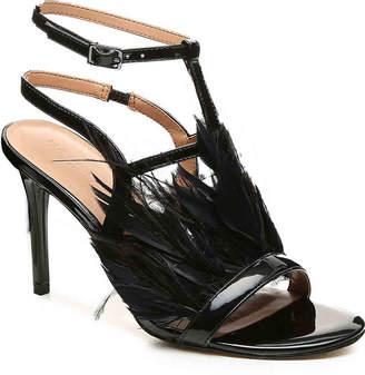 Halston Luxury Tasha Sandal - Women's