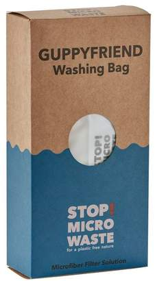 Patagonia GUPPYFRIENDTM Washing Bag